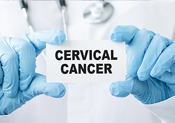 Cervical cancer study compares Dalrada Health VIA screening kits to pap smear, peer reviewed journal – the gynecologist – publishes findings